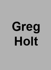 greg_holt