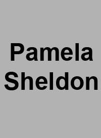pamela_sheldon